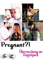 Pregnant?! by lovelystorywriterxx