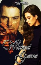 Wicked Game by LuenePetris