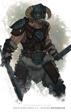 El hijo del dragón by Dhovhakyn