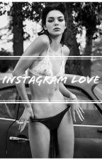 Instagram Love (H.S) by -LaBibliotecaria-