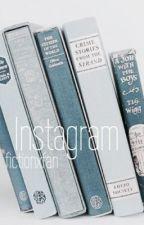 Instagram • Jack Gilinsky  by fictionxfan