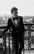 Noah Schnapp x reader by MillieHiddleston1
