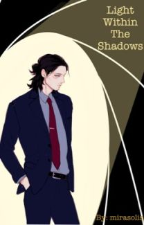 The Strength Of A Quirkless(Shouta Aizawa x reader) - TØM - Wattpad
