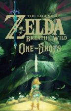 Breath Of The Wild One-Shots by HylianLegend