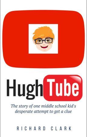 HughTube by rclarkbtd