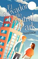 EL ELEVADOR DE CENTRAL PARK by CreativeToTheCore