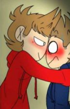 (TomTord Fanfic) True Love by Oof_Bleach