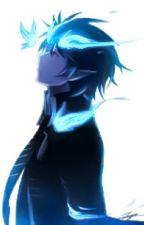 Rin's Dark Side by AriaGaminxx