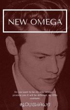 New Omega || Larry Stylinson by louishawn