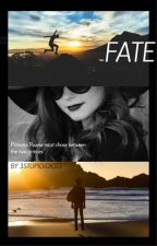 Fate by 3stupididiots
