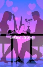 Online Dating by camrynjessi