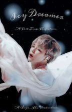 Icy Dreamer |PJM Fanfiction| by Suga__Fox