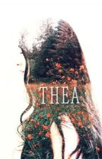 Thea by lightivity