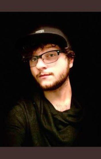 Adam Dahlberg x reader - Dying Person - Wattpad