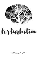 Perturbation  by MaiaWray