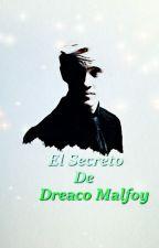 El Secreto de Draco Malfoy (ONE-SHOT) by emarinaoc