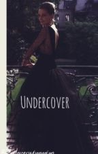 Undercover by _iloveswimming_