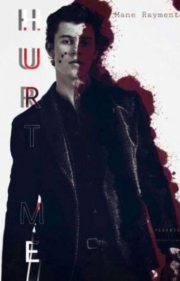 Hurt Me [Shawn Mendes]