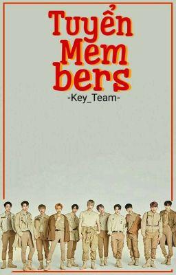 Đọc truyện Tuyển Mem - KEY team