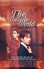THE OUTSIDE WORLD by nicocolelele