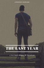 The Last Year by LorenzoDamiani97