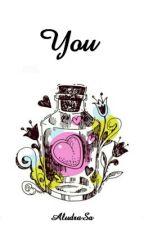 You by AludraSa
