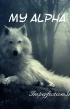 My Alpha (ManxBoy) by ImperfectionSmiles