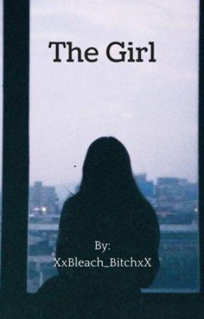 The Girl: e.g.d by ambxtchousxx