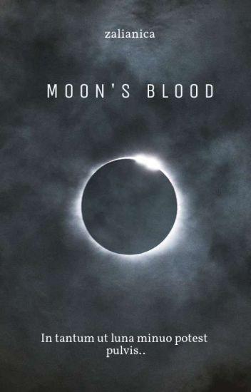 Moon's Blood