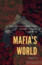Mafia's World by beetchy_u2