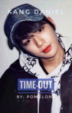 Time Out ✿ Kang Daniel by pomelons