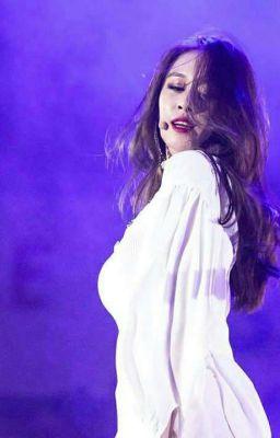 [ KookYeon ] - [ LongFic ]  Để Tôi Yêu Chị
