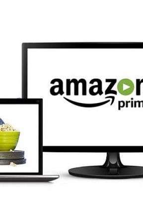 Easily Download Amazon Prime Video for your PC & APK Android