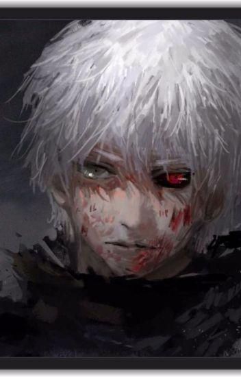Frases De Tokyo Ghoul Kaneki Wattpad