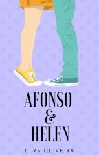 Afonso & Helen {Em Breve} by ClysOliveira