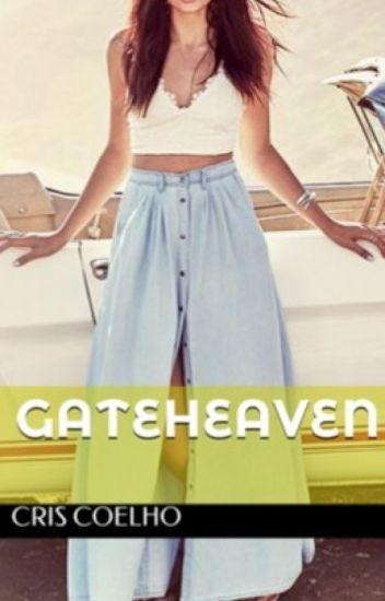 Gateheaven