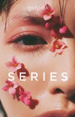 series | gotpink