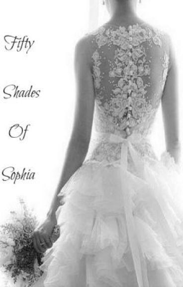 Fifty Shades Of Sophia