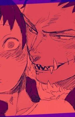 Đọc truyện Katakuri x Luffy Yaoi/ Sủng
