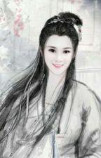 Nữ Hoàng Yêu Đùa Giỡn (H) by ngocanh8000