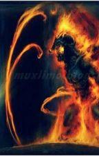 Dukun Iblis  (Tamat) by GenjiAfai