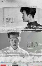 Sweet Sorrow by BokChoy189