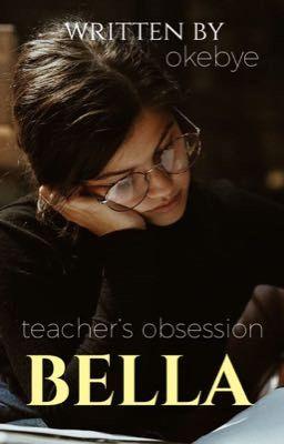 obsession Stories - Wattpad