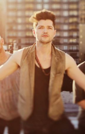 I'm Yours # The Script fanfiction Dutch # by joorloveswriting