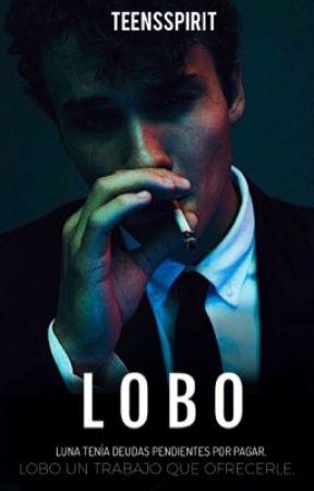LOBO® by teensspirit