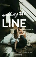 Walking The Line by Netflix-and-cry