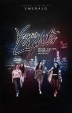 Vegas Lights [Coming Soon] by -Effulgence