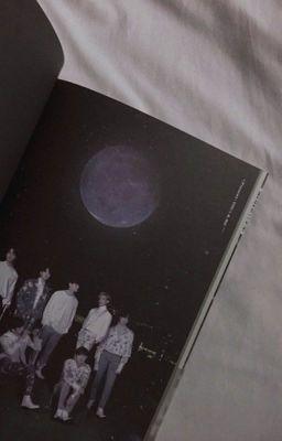 Đọc truyện [IMAGINE] GOT7 My Boyfriends 남자친구