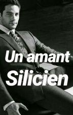 un amant sicilien *terminé* by Lova2k17Nicky