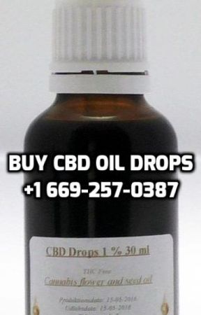 Cbd oil drops for sale, Legal Online Weed Suppliers by mednal